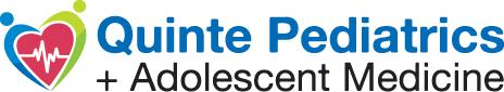 QPAM logo