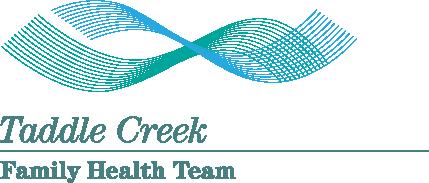 Taddle Creek FHT logo